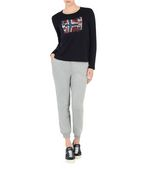 NAPAPIJRI MILA Sweatpants Woman r