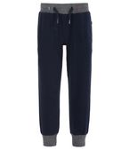 NAPAPIJRI Sweatpants Man K MAGET KID f