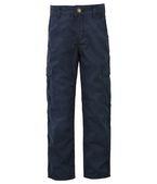 NAPAPIJRI Cargo trousers Man K MOTO KID f