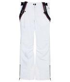 NAPAPIJRI Ski trousers D NILLI a