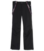 NAPAPIJRI Ski pants Woman NILLI a