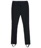 NAPAPIJRI Ski trousers D NANU a