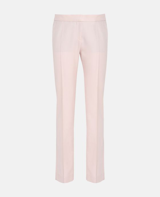 Rose Anna Trousers