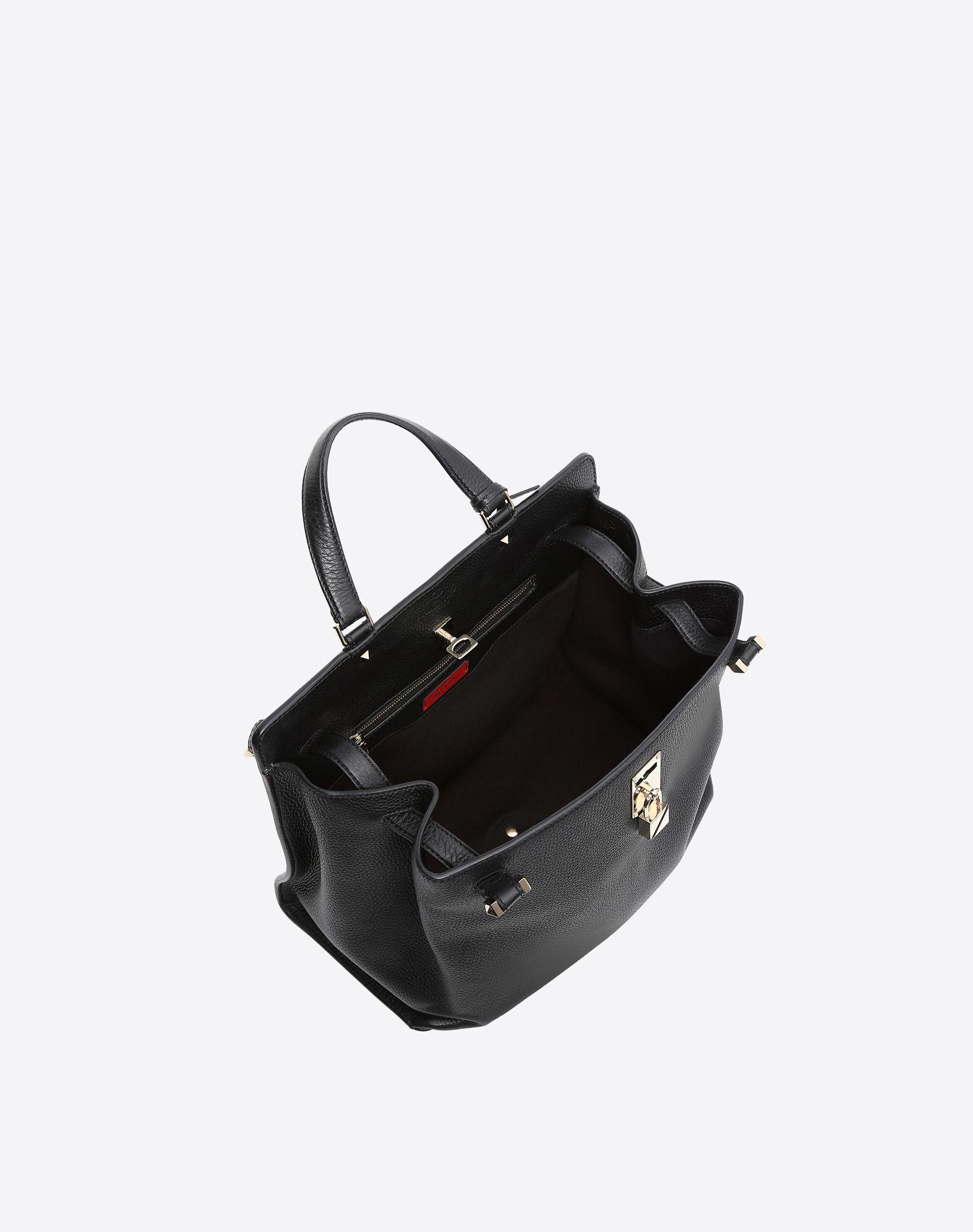Valentino Garavani Bags