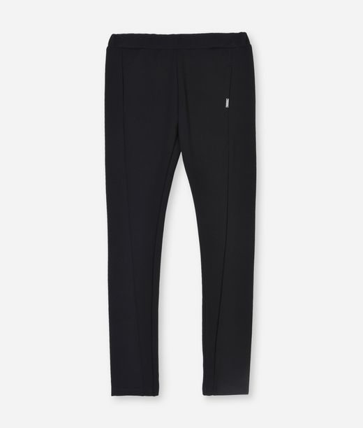KARL LAGERFELD PUNTO TROUSERS 12_f