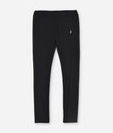 KARL LAGERFELD PUNTO TROUSERS 8_f