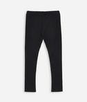 KARL LAGERFELD PUNTO TROUSERS 8_r