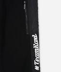KARL LAGERFELD #TEAMKARL TRACK PANTS 8_d