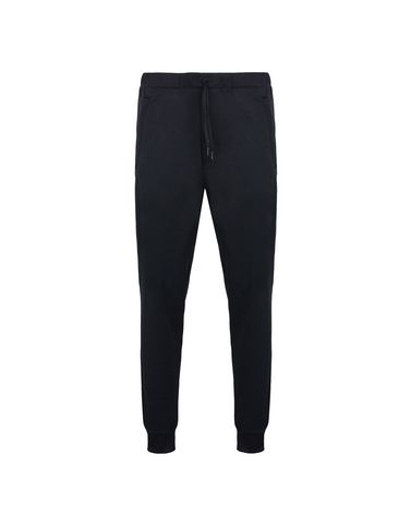 Y-3 Classic Track Pants TROUSERS man Y-3 adidas