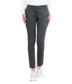 NAPAPIJRI Chino trousers Woman MERIDIAN f