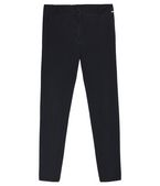 NAPAPIJRI Chino pants Woman MERIDIAN a