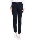 NAPAPIJRI Chino pants Woman MERIDIAN f