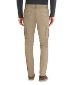 NAPAPIJRI MOTO STRETCH Cargo pants Man d