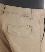 NAPAPIJRI MOTO STRETCH Cargo pants Man e