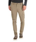 NAPAPIJRI MOTO STRETCH Cargo pants Man f
