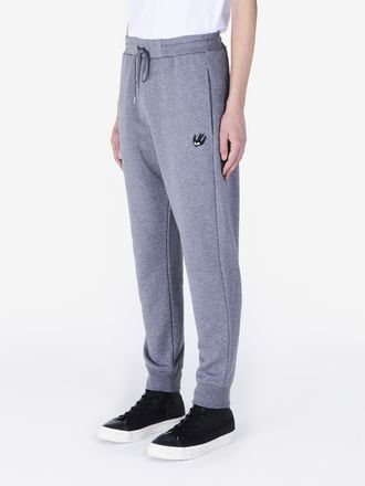 Swallow Badge Sweatpants