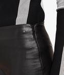 KARL LAGERFELD Ikonik Leather Leggings 8_e