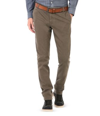 NAPAPIJRI MEITIN MAN CHINO TROUSERS,MILITARY GREEN