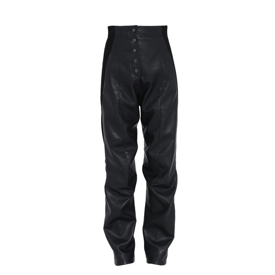 Skin-Free-Skin Fantine Trousers