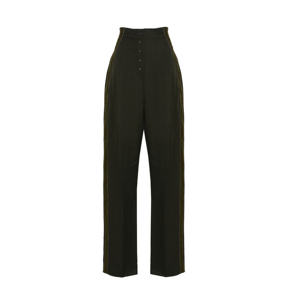 Fabienne Tailored Pants