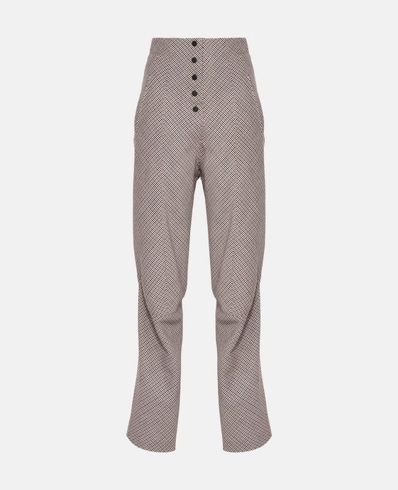 Fantine Tailored Trousers