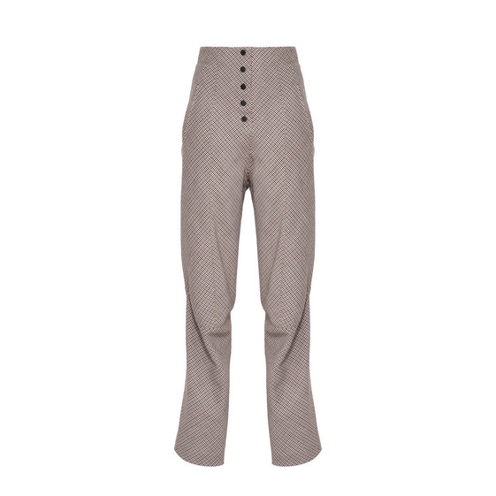 Fantine Tailored Pants