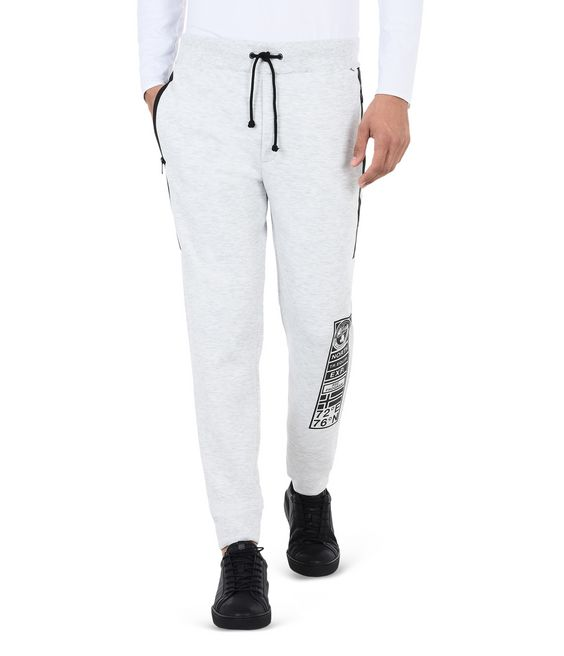 NAPAPIJRI MAYON Sweatpants Man f