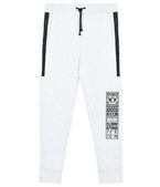 NAPAPIJRI Sweatpants U MAYON a