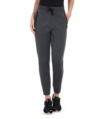 NAPAPIJRI MAARSI WOMAN SWEATPANTS,LEAD