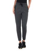 NAPAPIJRI Sweatpants Woman MAARSI f