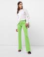 Formal trouser