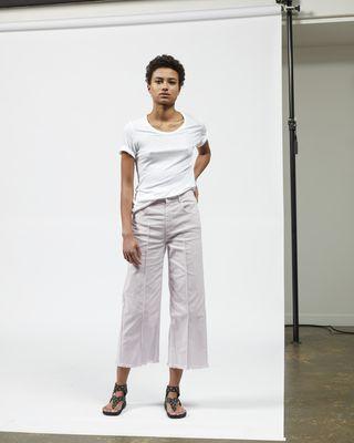 CABRIO jeans