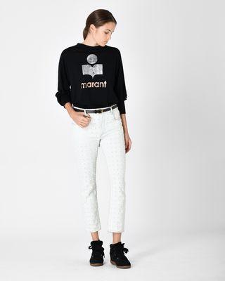 CORLIFF jeans