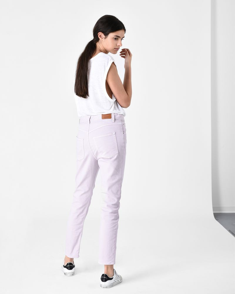FLIFF jeans ISABEL MARANT ÉTOILE