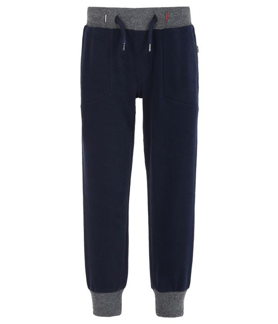 NAPAPIJRI K MAGET JUNIOR Pantalon sweat Homme f