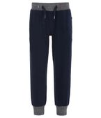 NAPAPIJRI Fleece-Hose Herren K MAGET JUNIOR f