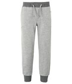 NAPAPIJRI Fleece-Hose U K MAGET JUNIOR f