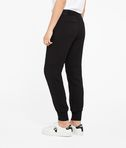 KARL LAGERFELD Zipped Track Pants 8_d