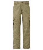 NAPAPIJRI Cargo pants Man K MOTO JUNIOR f