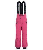 NAPAPIJRI Ski pants Man K COLBECK KID f