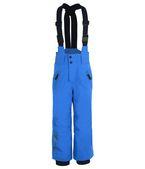 NAPAPIJRI Ski trousers U K COLBECK KID f