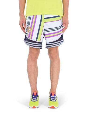 AOP SHORTS PANTS unisex Y-3 adidas