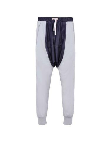 HYBRID PANTS PANTS unisex Y-3 adidas