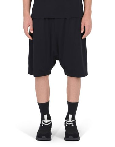 Y-3 3-STRIPES SHORTS PANTS man Y-3 adidas