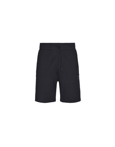 Y-3 CLASSIC SHORTS TROUSERS man Y-3 adidas