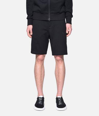 Y-3 Shorts Man Y-3 CLASSIC SHORTS r