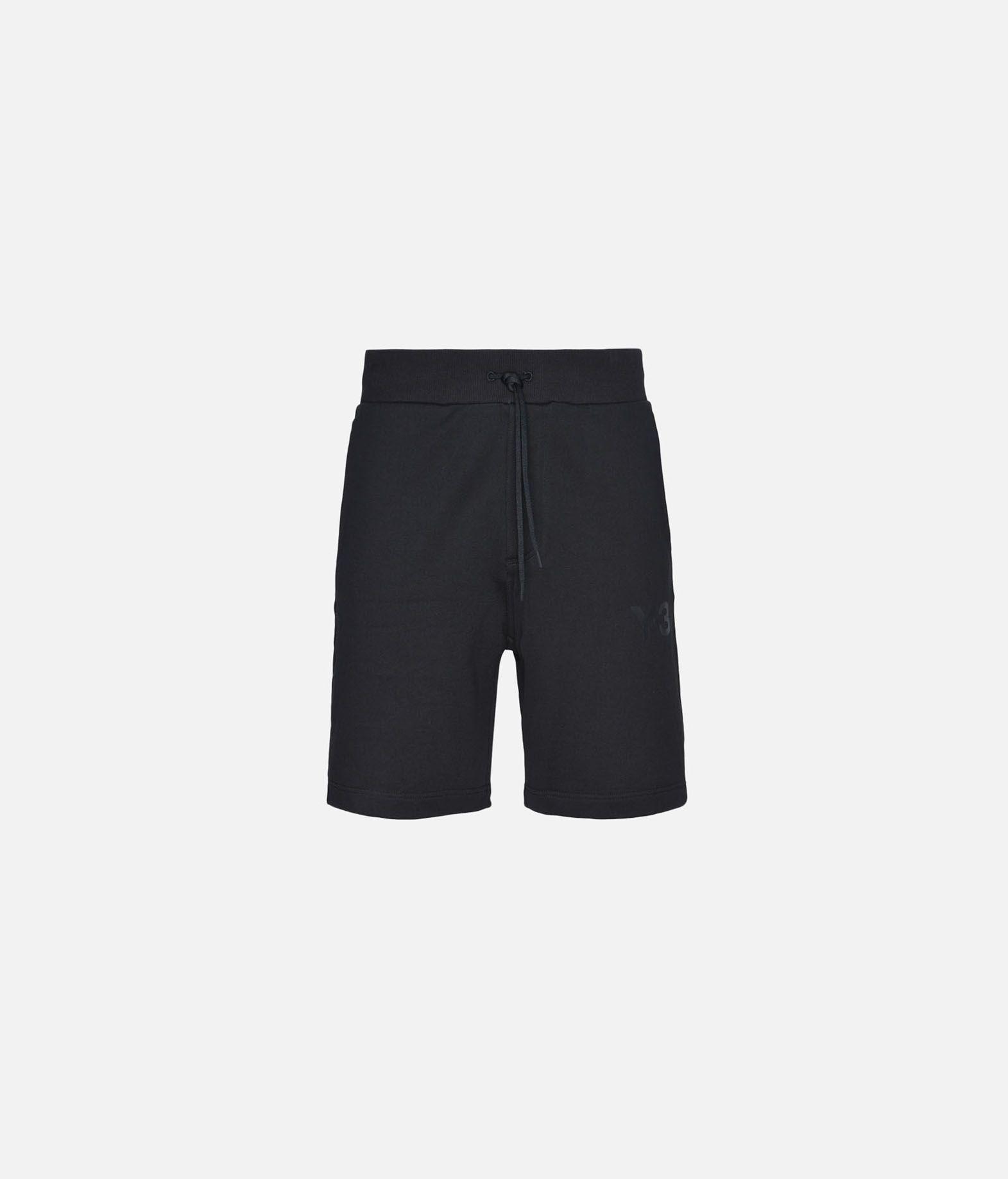 adidas y3 shorts