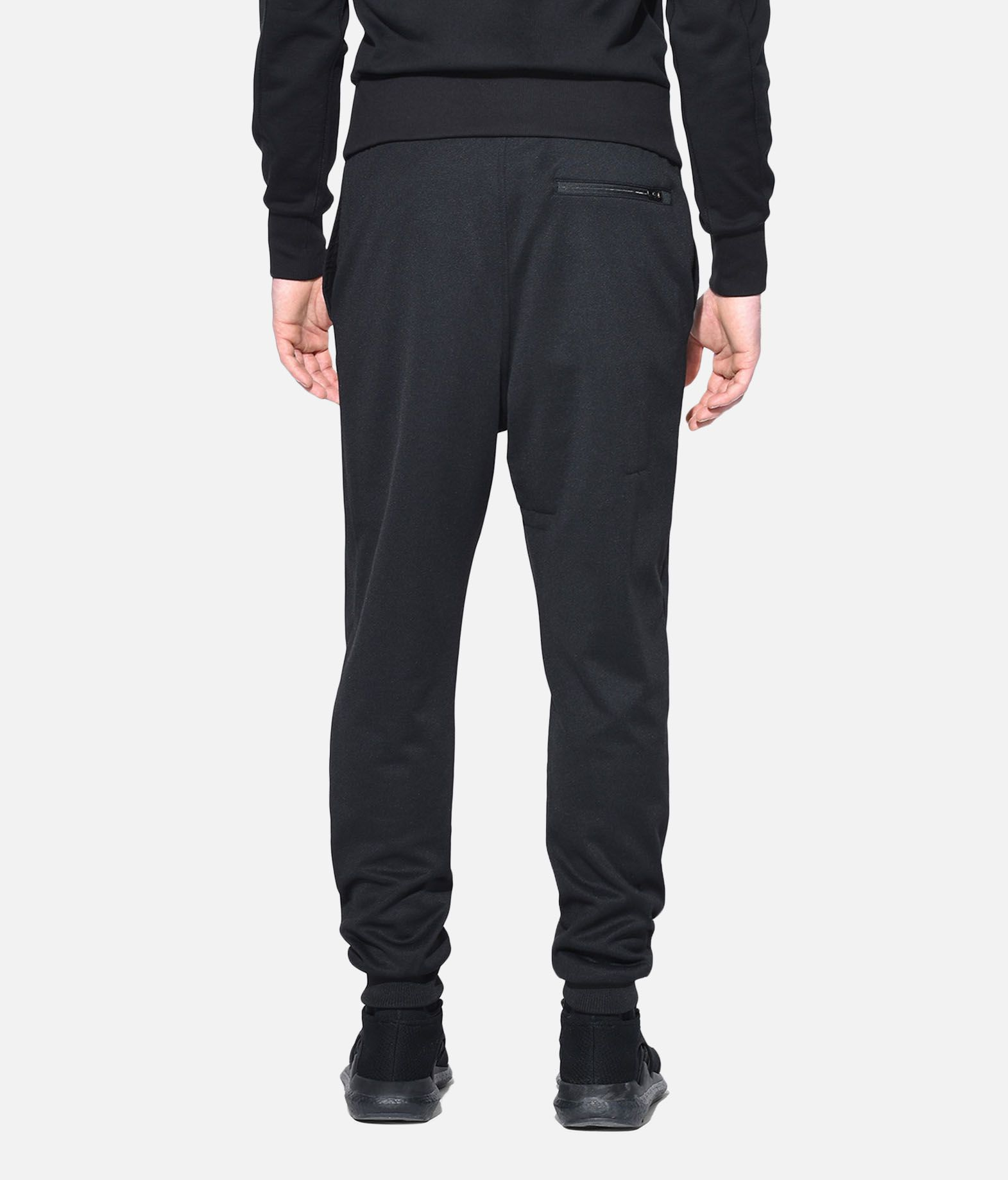 Y-3 Y-3 CLASSIC TRACK PANTS Track pant Homme d