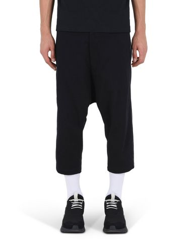 Y-3 MEMORY PANTS TROUSERS man Y-3 adidas