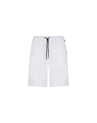 Y-3 TUBE SOCKS TROUSERS unisex Y-3 adidas
